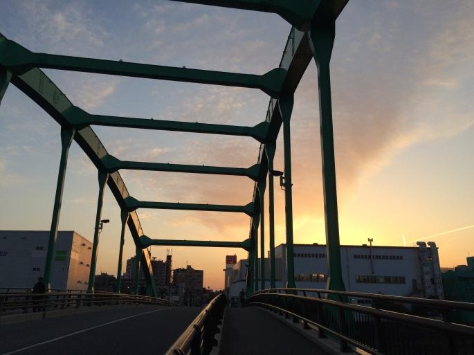 Matahari Pertama #Fuji part 2